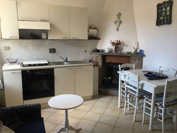 Appartamento in vendita a Casape, 38 mq