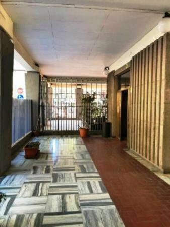 Appartamento in vendita a Roma, Appio Claudio
