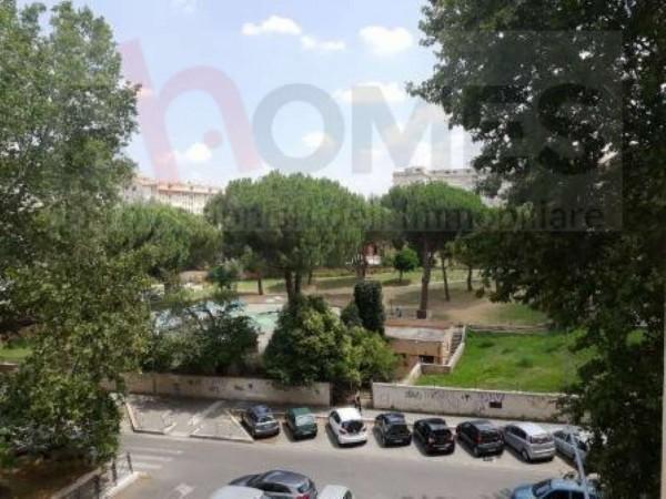Appartamento in vendita a Roma, Don Bosco, Con giardino, 65 mq - Foto 20