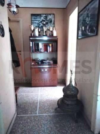 Appartamento in vendita a Roma, Don Bosco, Con giardino, 65 mq - Foto 13