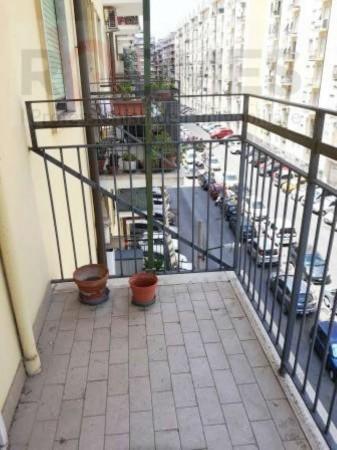 Appartamento in vendita a Roma, Don Bosco, Con giardino, 65 mq - Foto 4