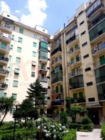 Appartamento in vendita a Roma, Don Bosco, Con giardino, 65 mq - Foto 18