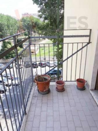Appartamento in vendita a Roma, Don Bosco, Con giardino, 65 mq - Foto 5