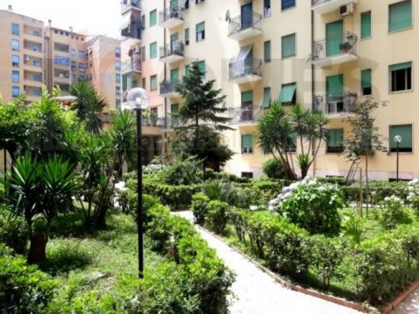 Appartamento in vendita a Roma, Don Bosco, Con giardino, 65 mq - Foto 22
