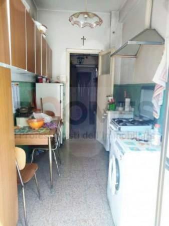 Appartamento in vendita a Roma, Don Bosco, Con giardino, 65 mq - Foto 11