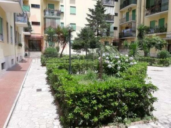 Appartamento in vendita a Roma, Don Bosco, Con giardino, 65 mq - Foto 21