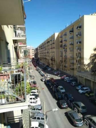 Appartamento in vendita a Roma, Don Bosco, Con giardino, 65 mq - Foto 3