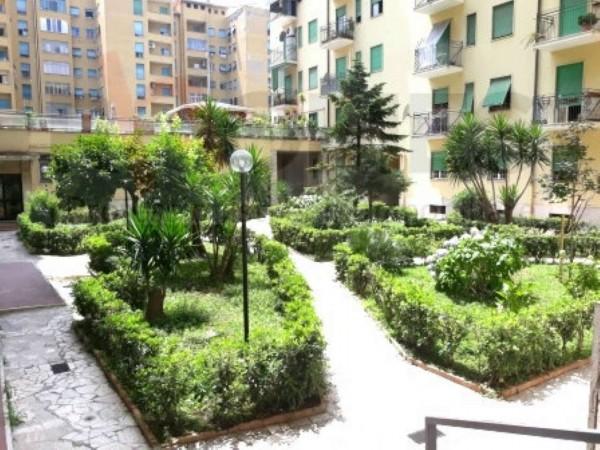 Appartamento in vendita a Roma, Don Bosco, Con giardino, 65 mq - Foto 1