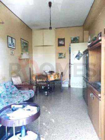 Appartamento in vendita a Roma, Don Bosco, Con giardino, 65 mq - Foto 15