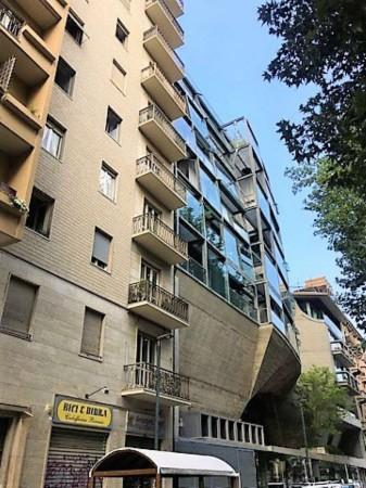 Appartamento in affitto a Torino, 63 mq