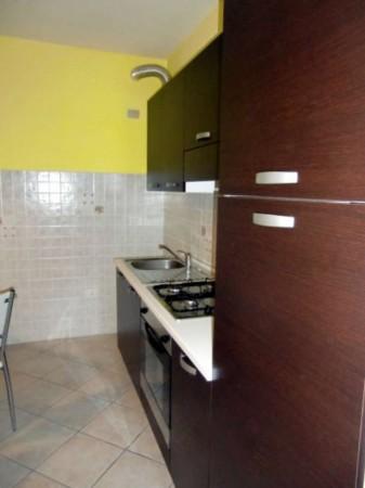 Appartamento in affitto a Predappio, Arredato, con giardino, 48 mq