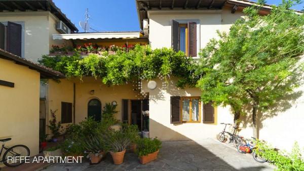 Appartamento in affitto a Firenze, Arredato, 65 mq - Foto 29