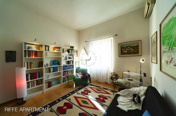 Appartamento in affitto a Firenze, Arredato, 65 mq - Foto 19