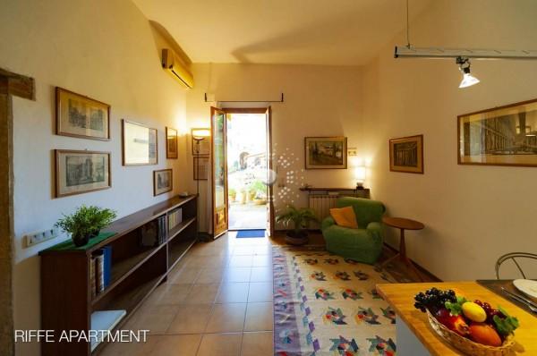 Appartamento in affitto a Firenze, Arredato, 65 mq - Foto 4