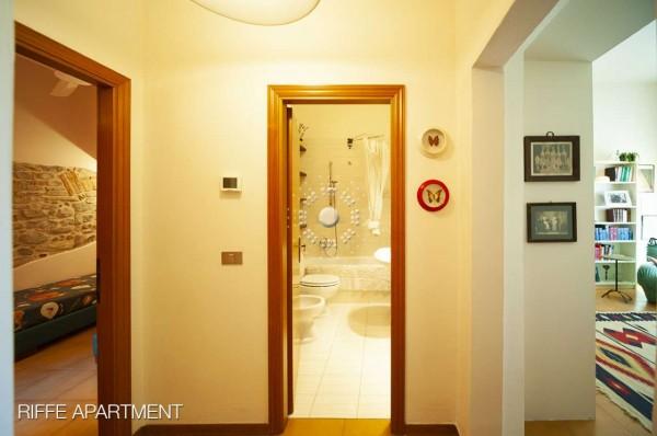 Appartamento in affitto a Firenze, Arredato, 65 mq - Foto 21