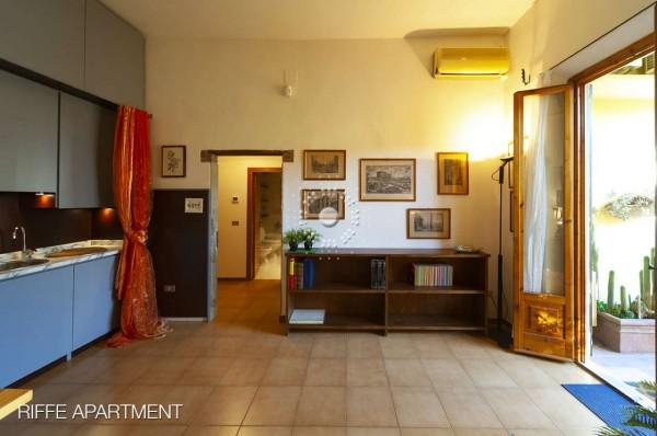 Appartamento in affitto a Firenze, Arredato, 65 mq - Foto 22