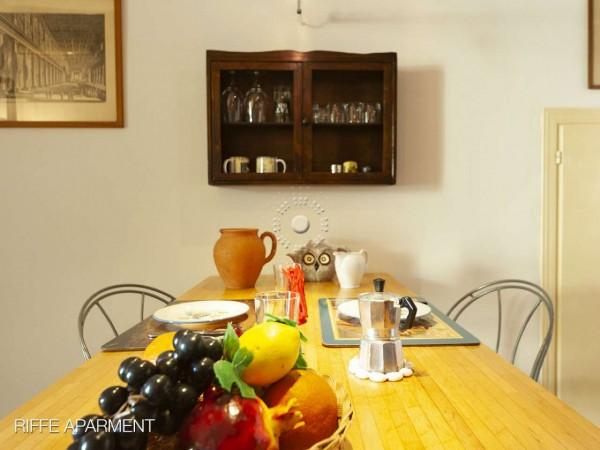 Appartamento in affitto a Firenze, Arredato, 65 mq - Foto 26