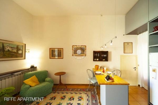 Appartamento in affitto a Firenze, Arredato, 65 mq - Foto 27