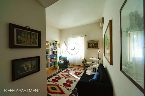 Appartamento in affitto a Firenze, Arredato, 65 mq - Foto 20