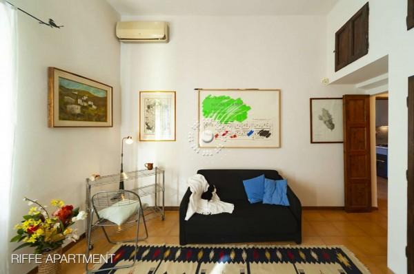Appartamento in affitto a Firenze, Arredato, 65 mq - Foto 18