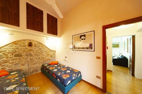 Appartamento in affitto a Firenze, Arredato, 65 mq - Foto 11