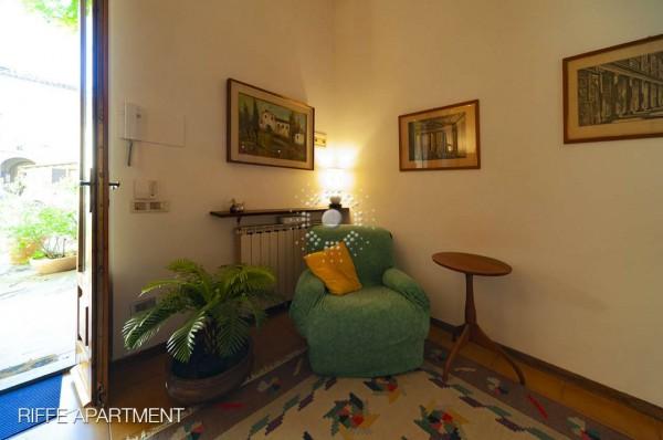 Appartamento in affitto a Firenze, Arredato, 65 mq - Foto 5