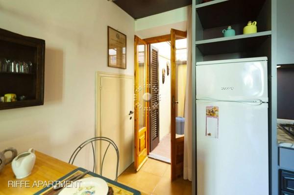 Appartamento in affitto a Firenze, Arredato, 65 mq - Foto 7
