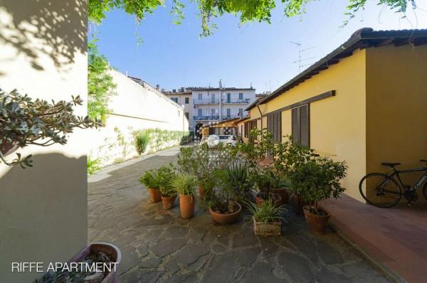 Appartamento in affitto a Firenze, Arredato, 65 mq - Foto 3