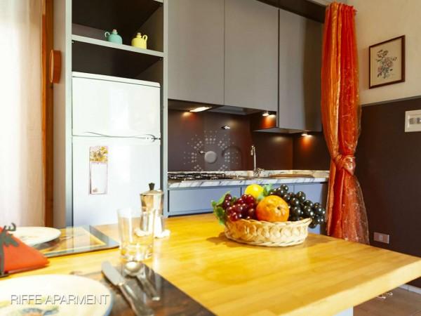Appartamento in affitto a Firenze, Arredato, 65 mq - Foto 24
