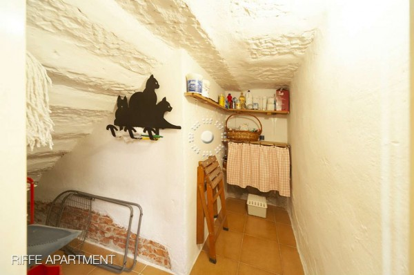 Appartamento in affitto a Firenze, Arredato, 65 mq - Foto 6
