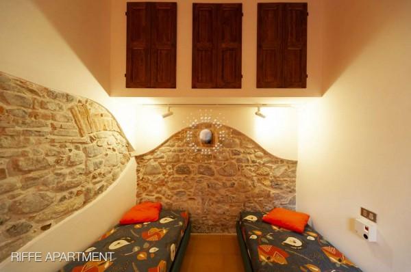 Appartamento in affitto a Firenze, Arredato, 65 mq - Foto 13