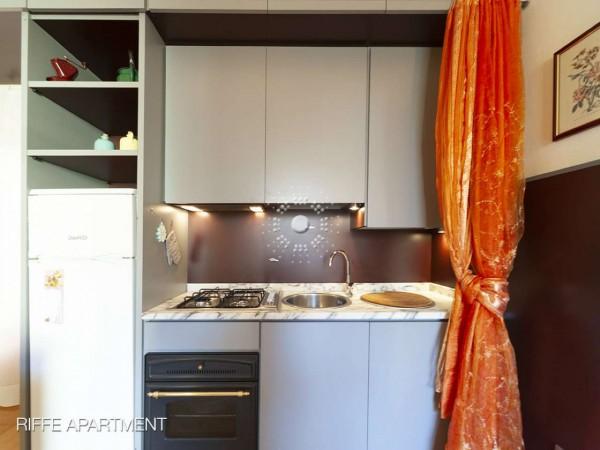 Appartamento in affitto a Firenze, Arredato, 65 mq - Foto 23