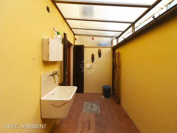 Appartamento in affitto a Firenze, Arredato, 65 mq - Foto 9