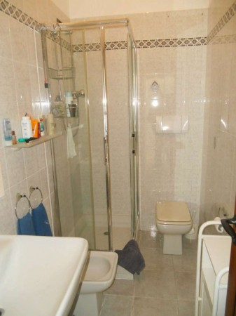 Appartamento in vendita a Chiavari, Sant'andrea Di Rovereto, Con giardino, 70 mq - Foto 8