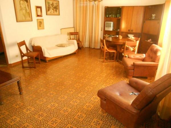 Villa in vendita a Chiavari, San Rufino, Con giardino, 200 mq - Foto 18
