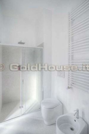 Appartamento in vendita a Milano, San Vittore, 74 mq - Foto 17