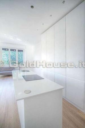 Appartamento in vendita a Milano, San Vittore, 74 mq - Foto 16