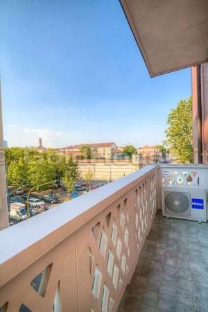 Appartamento in vendita a Milano, San Vittore, 74 mq - Foto 14