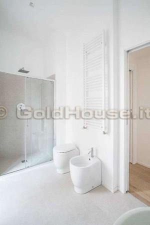 Appartamento in vendita a Milano, San Vittore, 74 mq - Foto 4