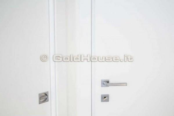 Appartamento in vendita a Milano, San Vittore, 74 mq - Foto 2