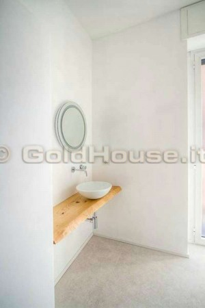 Appartamento in vendita a Milano, San Vittore, 74 mq - Foto 18