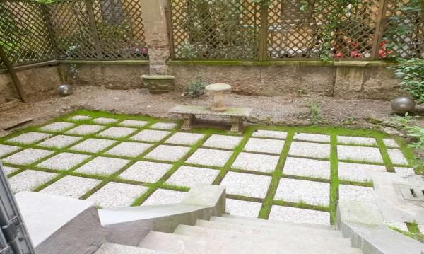 Appartamento in affitto a Milano, Buenos Aires, Arredato, con giardino, 70 mq