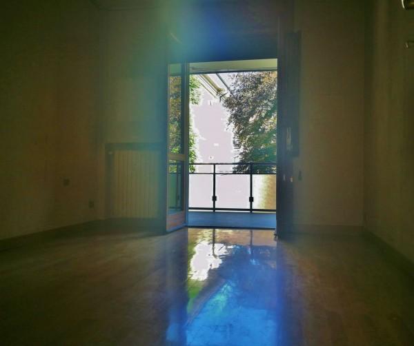 Appartamento in vendita a Milano, Pagano, Con giardino, 105 mq - Foto 3