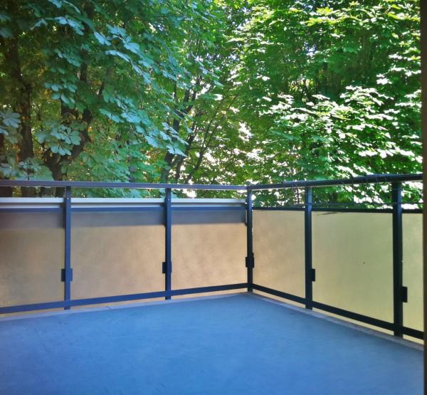 Appartamento in vendita a Milano, Pagano, Con giardino, 105 mq - Foto 14
