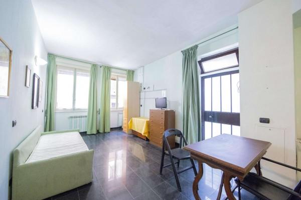 Appartamento in vendita a Milano, Affori Centro, 35 mq