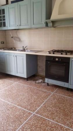 Appartamento in vendita a Uscio, 75 mq