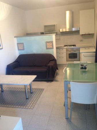 Bilocale in affitto a Asti, Corso Alba, 44 mq