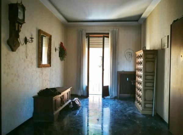 Appartamento in vendita a Milano, Porta Venezia, 280 mq - Foto 16