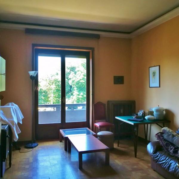 Appartamento in vendita a Milano, Porta Venezia, 280 mq - Foto 17