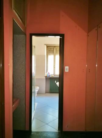Appartamento in vendita a Milano, Porta Venezia, 280 mq - Foto 4
